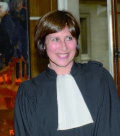 Michele-Jaudel