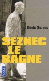 DS_seznec-le-bagne