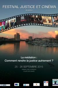 rencontre droit justice et cinéma 2013