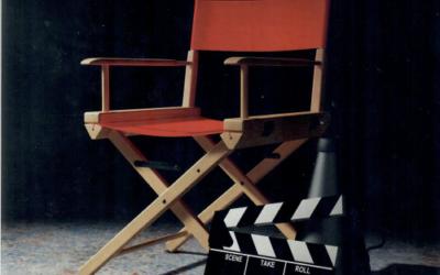 Droit et cinéma