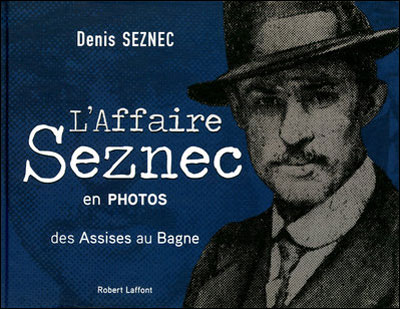 DN_affaire-seznec