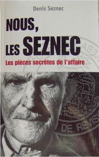 DS_nous-les-seznec