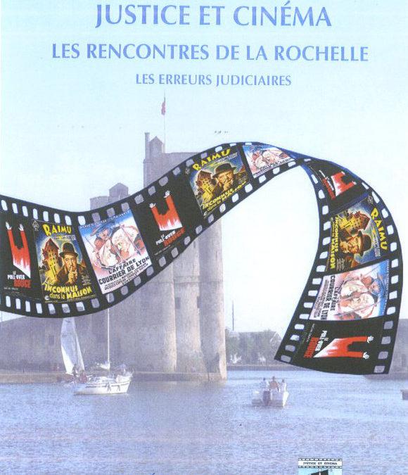 Le Festival 2009