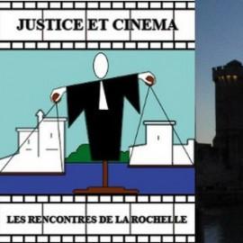 rencontre droit justice et cinéma 2021 rencontre femme gardanne