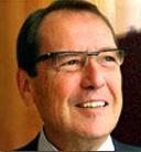 Christian Charrière-Bournazel, avocat