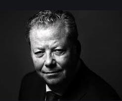 Olivier Morice, avocat