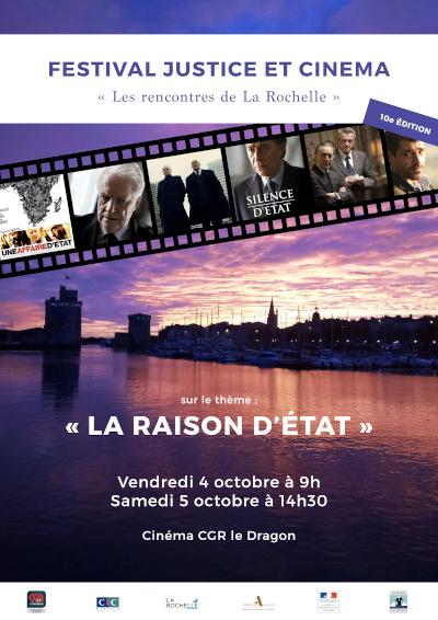Le Festival  2019