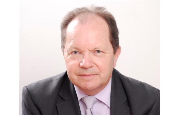 Philippe Bilger, magistrat