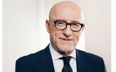 Alain Jakubowicz, avocat