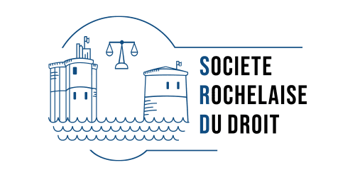 Société Rochelaise du Droit