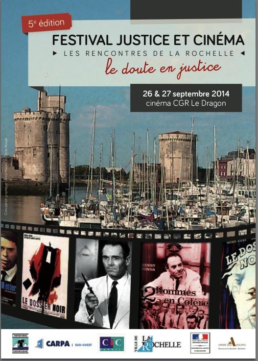 Le Festival 2014