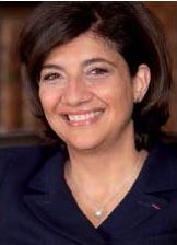 Christiane Féral-Schuhl, bibliographie