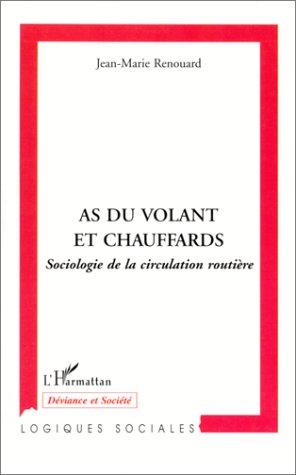 Jean-Marie Renouard, bibliographie