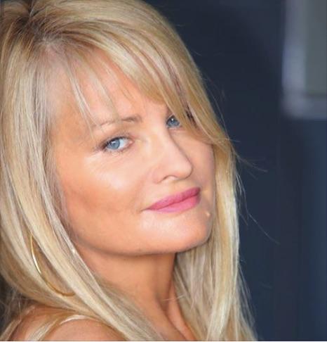 Sylvie Nordheim, bibliographie